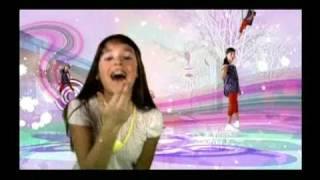 Danna Paola - Es mejor