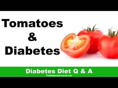 Diabetes Angriff Symptome