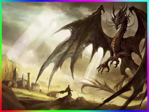 Герои меча и магии 7 по интернету