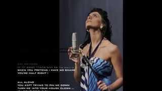 Ray Charles - Say no more (Mariam Vardanyan cover)