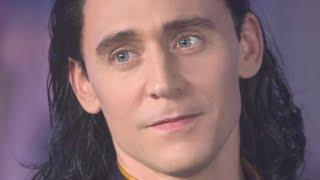 How Tom Hiddleston Feels About Matt Damon's Return As Loki