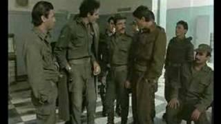 Λούφα και παραλλαγή - Παπαδόπουλος χωρίς βύσμα... (από Cunning Linguist, 05/06/09)