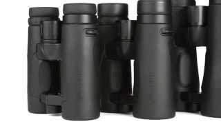 Celestron 9 x 33 Granite ED Waterproof Binoculars - 71380