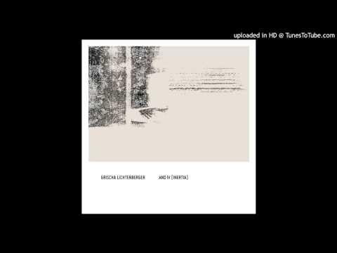 Grischa Lichtenberger - 12 12_11_13_Lv_1_C [Raster-Noton]