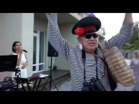 Живая музыка на Ваше торжество 🎼🎸🎻🎵🎶🎷🎹🎺📯, відео 4