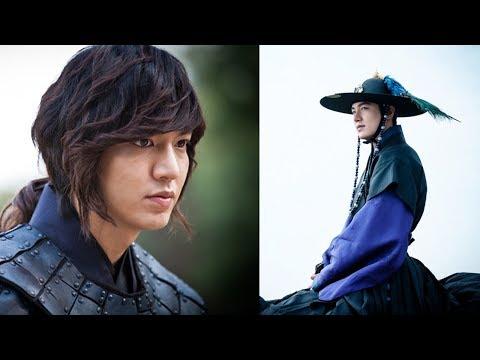 10 film dan drama korea lee min ho terbooming  no 6  amp  10 wajib nonton