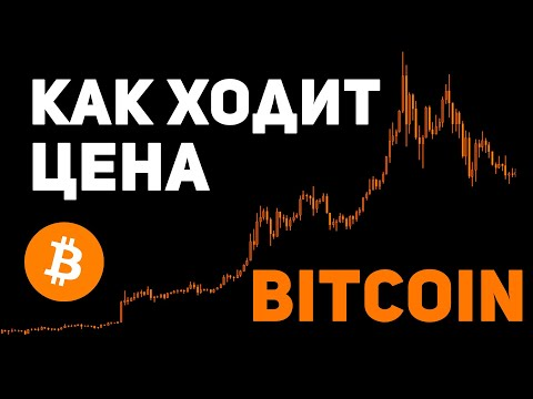 Заработок биткоин с выводом на blockcan