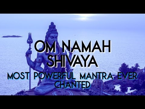 Video dan mp3 Happiness Mantra - TelenewsBD Com