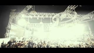 WHITE Dubai with Dimitri Vegas