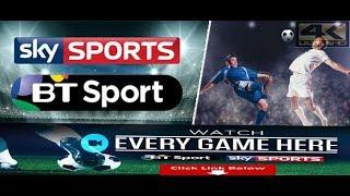 The Gap vs Taringa Rovers Live Stream