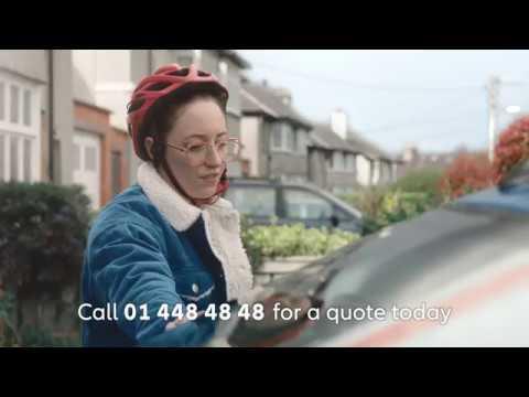 mp4 Car Insurance Allianz, download Car Insurance Allianz video klip Car Insurance Allianz