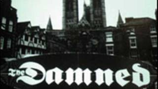 Life goes on(song)-The Damned