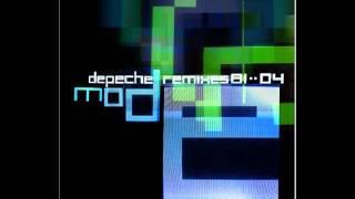 Depeche Mode - Dream On [Dave Clarke Acoustic Version]