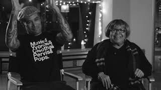 Mavis Staples feat Ben Harper We Get By Music
