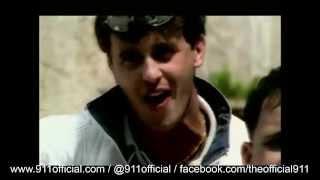 911 - Love Sensation - Official Music Video (UK/USA version) (1996/1997)