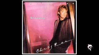 Chris Rea - Runaway