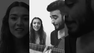 Qadasin Alaram -Surahaji (Akustik) 2017