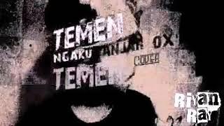 Riyan_Ray_Temen-Ngaku-Temen_Cover(Anjar Oxs)