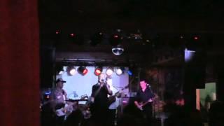 Steve Kilbey & Croons - Glide Tribute (Melb)