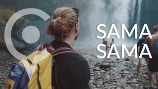 SAMA SAMA | Benoit | #travelcutsDOC