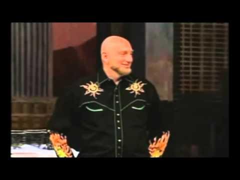 No Nonsense Motivational Speaker Larry Winget