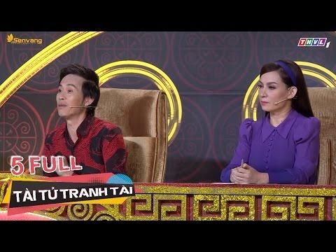 Hoài Linh, Phi Nhung bất đồng vì 2 câu hát trong 'Áo lụa Hà Đông'