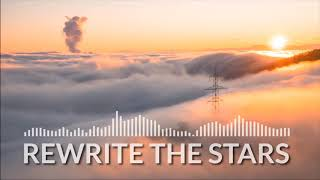 Rewrite The Stars (The Greatest Showman) Cover By BIAN