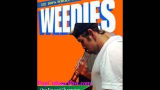 Did Kellogg Screw Up By Dropping Phelps? thumbnail