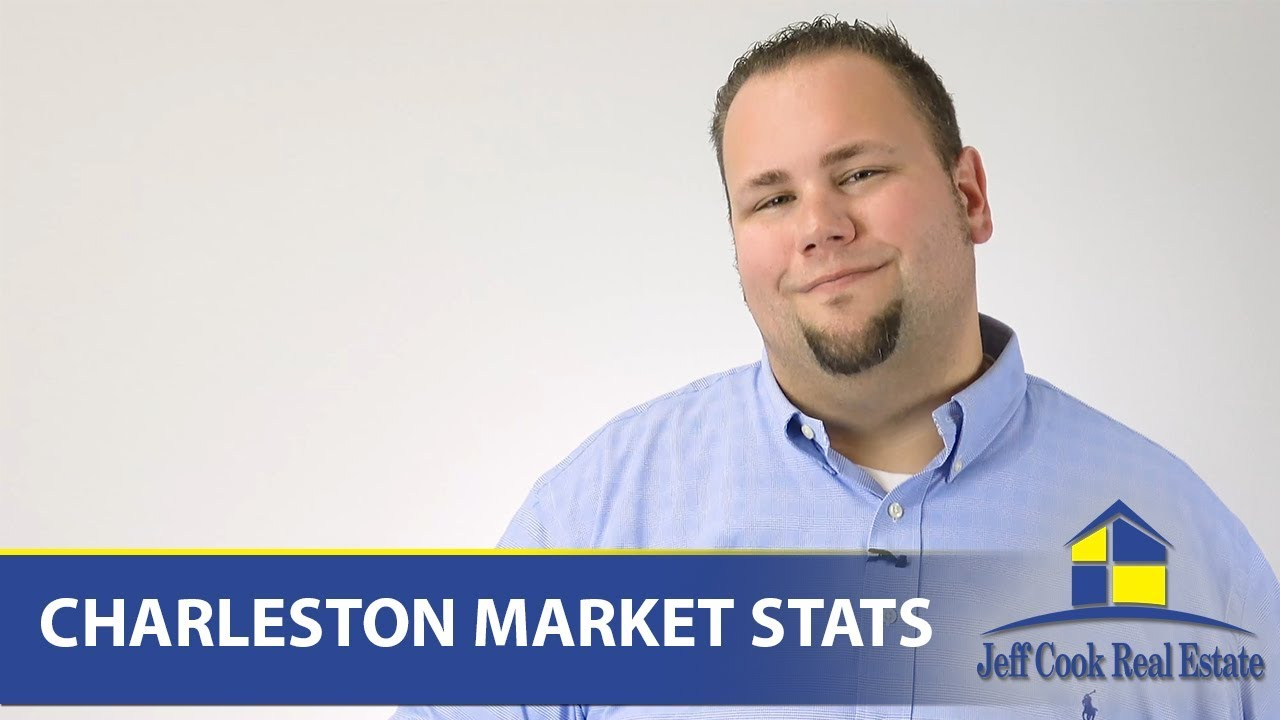 How Was the Charleston Market in 2017?
