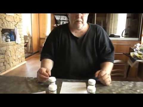 Финастерид лечение аденомы простаты