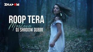 Roop Tera Mastana | DJ Shadow Dubai Mashup