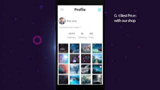 I Will Create Stunning Mobile App Design And Prototype