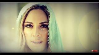 Mahigir Official Music Video - Elin Sarkissian