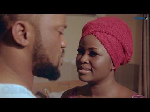 Ona Mi Yoruba Movie 2019 Now Showing On OlumoTV