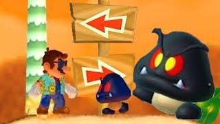 New Super Mario Sunshine Paradise - Walkthrough #09 Summer Paradise