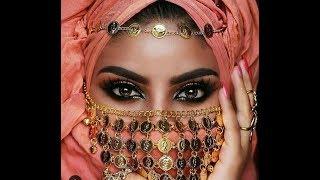 Herkesin İnternette Aradığı Arapça Şarkı