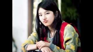 [Eng] Suzy (Miss A) - Don't Forget Me {Gu Family Book OST}
