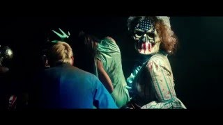 Election: La Noche de las Bestias Trailer 1 (Universal Pictures)