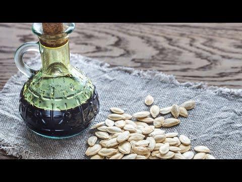Steine von der Größe der Prostata