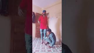 Bhai mera Big brother