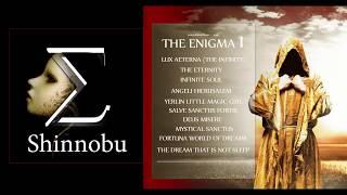 THE ENIGMA [FULL ALBUM] VOL 1 Shinnobu