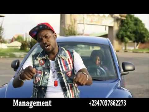 Adam A. Zango - Girgiza (Official Video)