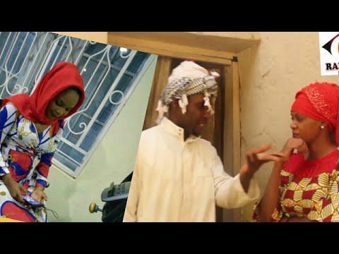 Malamln mata episode one new Hausa film