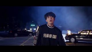 MIC DROP-BTS (dance version) but i'm dead