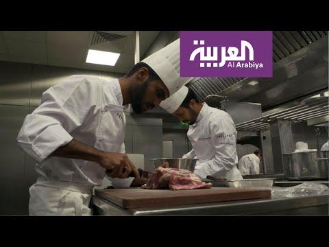 العرب اليوم - شاهد: 24 طالبًا وطالبة من محافظة