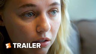 Fear of Rain Trailer #1 (2021)   Movieclips Trailers