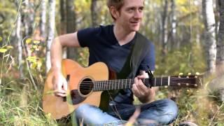 Shine - Keith Macpherson