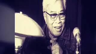 Giới thiệu về bác Phạm Hùng