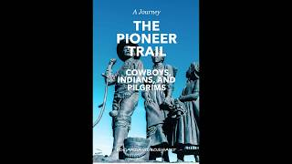 Pioneer Trail: Indiana, Land of the Indians, 1
