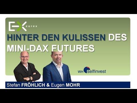 Zertifikate deutsche bank